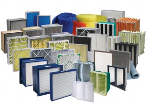 Buy Air Filters Palm Coast